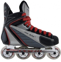 Tour Code 606 Hockey Skate